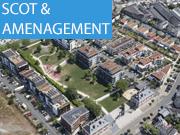 Révision du SCoT : le SCoT Loire approuvé à l'unanimité le 9 décembre 2016