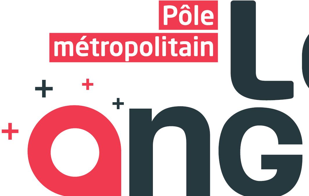 Le Pôle métropolitain s'agrandit, ses missions évoluent